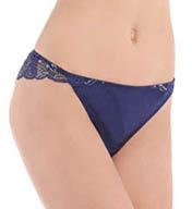 Cosabella Positano Brazilian Minikini Panty POS0511