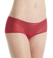 Cosabella New Soire Boyleg Panty SN07z