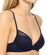 Cosabella New Soire Push Up Bra SN1131