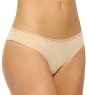 Cosabella Sophia Minikini Panty SPH0571