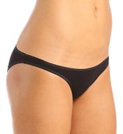 Cosabella Talco Bikini Panty TAL05zl
