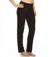 Cosabella Talco Straight Leg Pant TAL5411