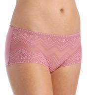 Cosabella Vittoria Low Rise Hotpant Panty VIT0521