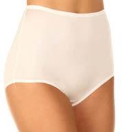 Cuddl Duds Lorraine Brief Panty 077510