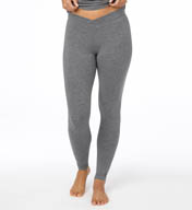 Cuddl Duds Softwear with Stretch Legging 8612416