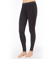 Cuddl Duds Smooth Plush Legging 8612417