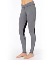 Cuddl Duds Sport Layer Legging 8612418