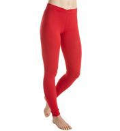 Cuddl Duds Softwear with Stretch Legging 8617516