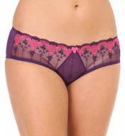 Curvy Kate Romance Boyshort Panty CK1503