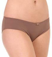 Curvy Kate Daily Boost Boyshort Panty CK1803