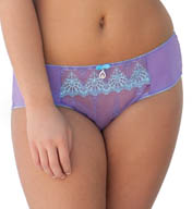 Curvy Kate Jewel Brief Panty CK3405