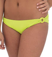 Curvy Kate Ocean Drive Mini Brief Swim Bottom CS2445