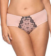 Curvy Kate Dare Brief Panty SG2405