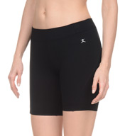 Danskin Everyday Essentials 7 Inch Bike Short 2095
