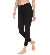 Danskin Everyday Essentials Ankle Legging 2102