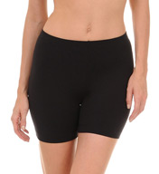 Danskin Everyday Essentials Supplex Body Fit Bike Short 7360A