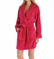 """DKNY 36"""" Long Sleeve Signature Robe 2113273"""