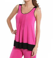 DKNY Seven Easy Pieces Tank 2213242