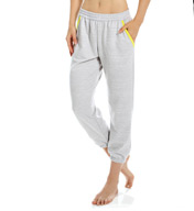 DKNY Wave Cropped Pant 2713303