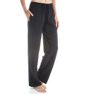 DKNY Soft Jersey Pant 2713308