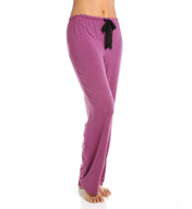DKNY Beautiful Night Long Pant 2713356