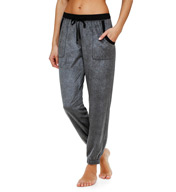 DKNY A New Chapter Draw String Two Pocket Pant 2713372
