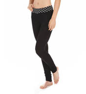 DKNY Main Street Long Legging 2813254