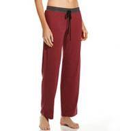 DKNY Seven Easy Pieces Drawstring Pant 2813274