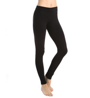 DKNY A New Chapter Long Legging 2813372