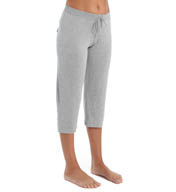 DKNY Urban Essentials Capri Pant 3813325