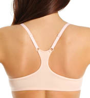 DKNY Fusion T Back Custom Lift Bra 453178