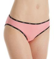 DKNY Comfort Classics Bikini Panty 543097