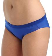 DKNY Signature Lace Bikini Panty 543231