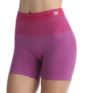 DKNY Fusion Energy Smoothies Short 746279