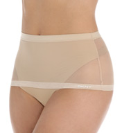 DKNY Modern Lights Shaping Thong DK1019