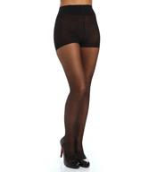 DKNY Hosiery DKNY Sheer Lowrise Girl Short Hosiery 0B728