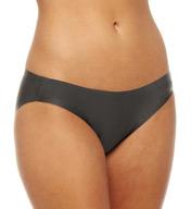 Donna Karan DK Evolution Bikini Panty 543211