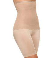 Donna Karan Incognita Thigh Slimmer 646179
