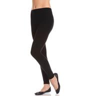 Donna Karan Hosiery Seamless Luxe Cozy Legging 0B910