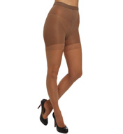 Donna Karan Hosiery The Nudes Essential Toner Pantyhose D55
