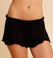 Eberjey Rosette Shorts U1367S
