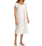 Eileen West Brava Waltz Nightgown 5015863