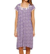 Eileen West Marrakesh Waltz Nightgown 5015974