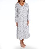 Eileen West Pyrenees Waltz Nightgown 5015980