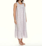 Eileen West Florentine Ballet Nightgown 5215864