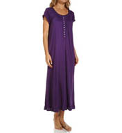 Eileen West Carina Ballet Nightgown 5215868