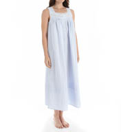 Eileen West Trieste Ballet Nightgown 5215893