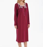 Eileen West Luna Waltz Nightgown 5215905