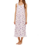 Eileen West Ballet Nightgown 5215913