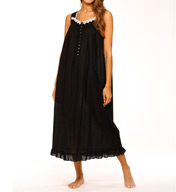 Eileen West Sweetheart Ballet Nightgown 5215930
